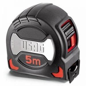 Flessometro professionale USAG