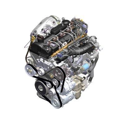 Norme generali di sicurezza PSA (Peugeot Citroen) Sistema e-HDI