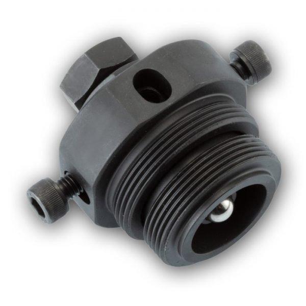 Estrattore pignone pompa carburante Hyundai/Kia FG 192/HI1