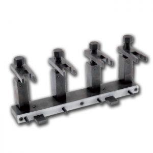 Attrezzo compressione piattelli modulo multiair FG 192/FT10C