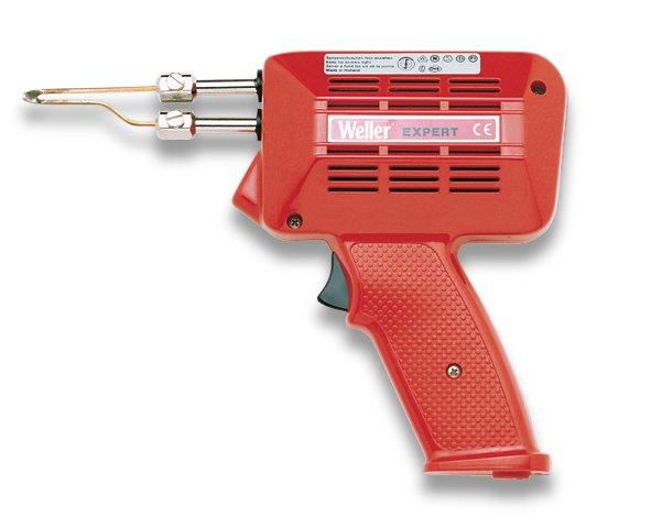 Saldatore a pistola istantaneo Weller 3264G