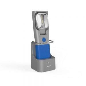 Lampada ricaricabile Philips RCH21