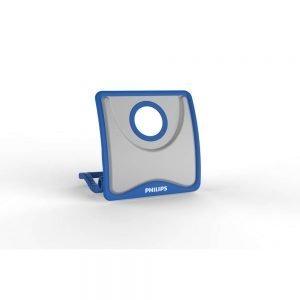 Proiettore LED PJH20 per il controllo del colore