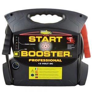 Start Booster P1 2500