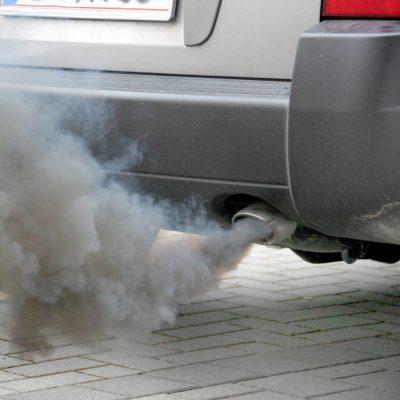 Standard Europei sulle emissioni