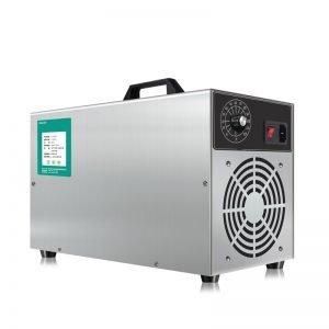 Generatore di Ozono Betterlife