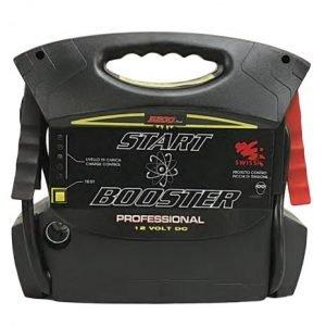 Start Booster P1 3200